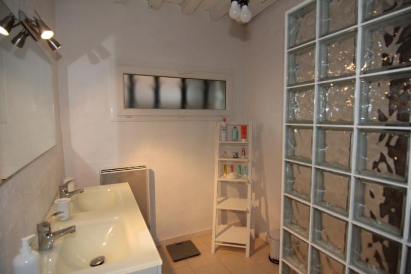 Vente maison / villa Vaux sur mer 487200€ - Photo 12
