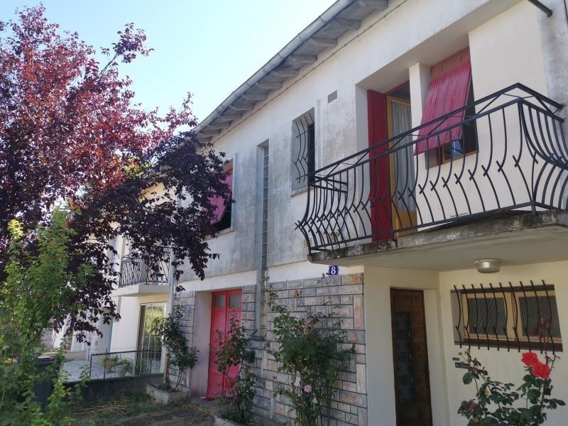 Vente maison / villa Labruguiere 89000€ - Photo 1