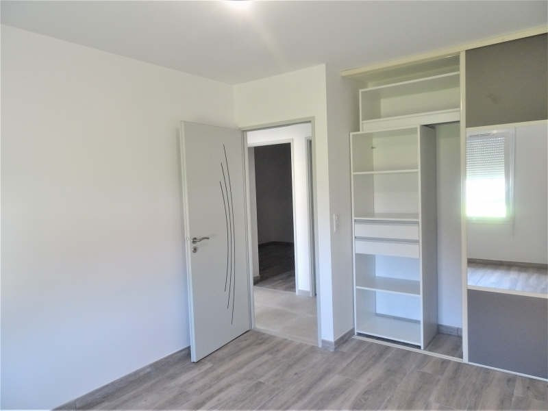 Vente maison / villa Couzeix 228000€ - Photo 5