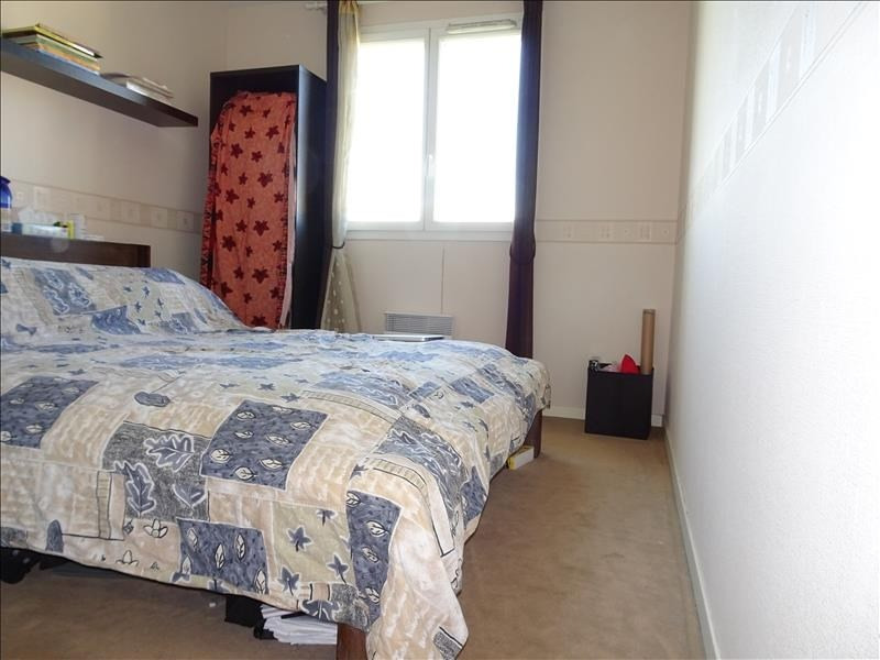 Vente appartement Aussonne 164 300€ - Photo 4