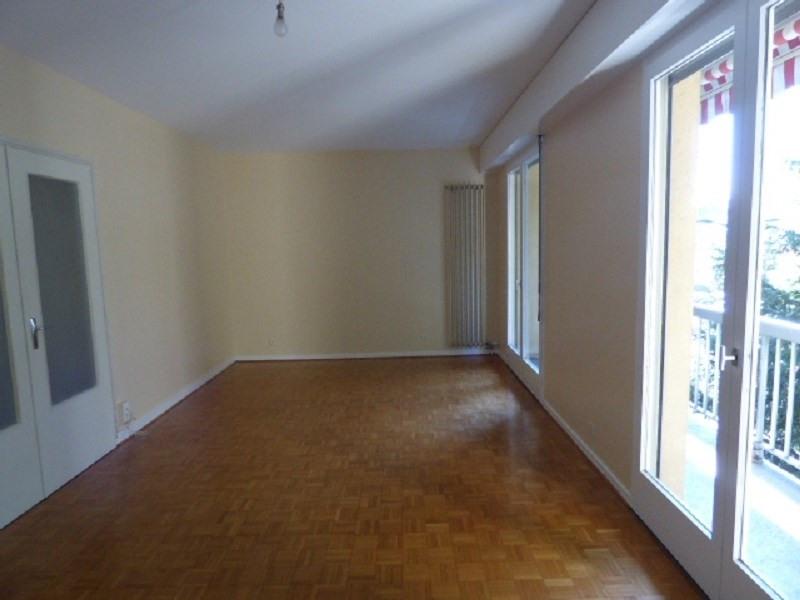 Alquiler  apartamento Aix les bains 905€ CC - Fotografía 9