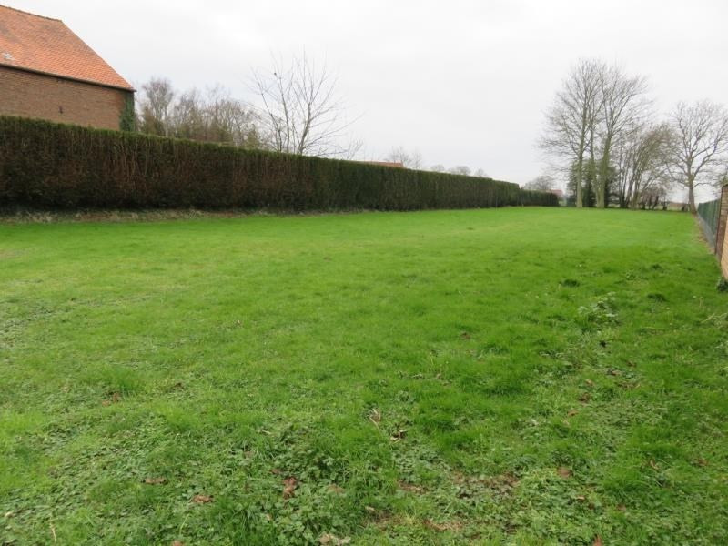 Vente terrain Wormhout 132 804€ - Photo 1