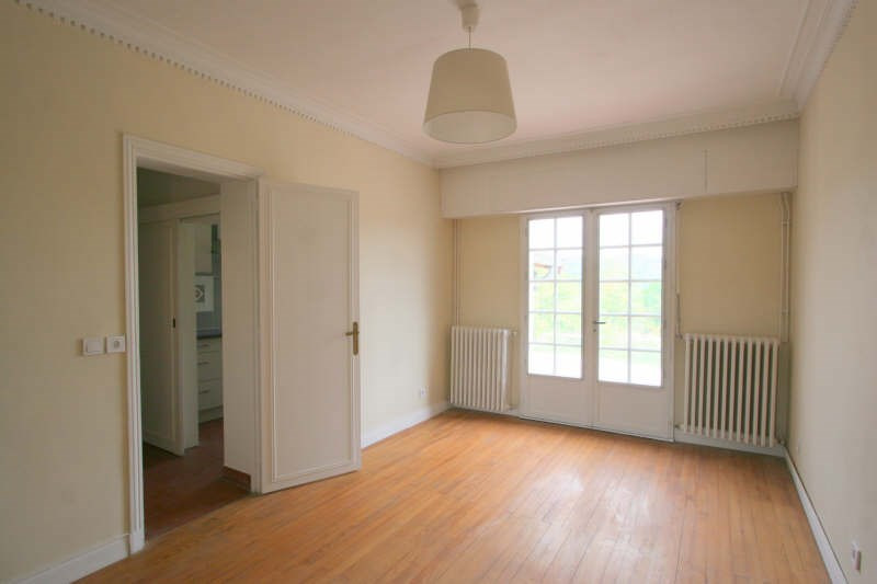 Sale house / villa Thomery 375 000€ - Picture 6