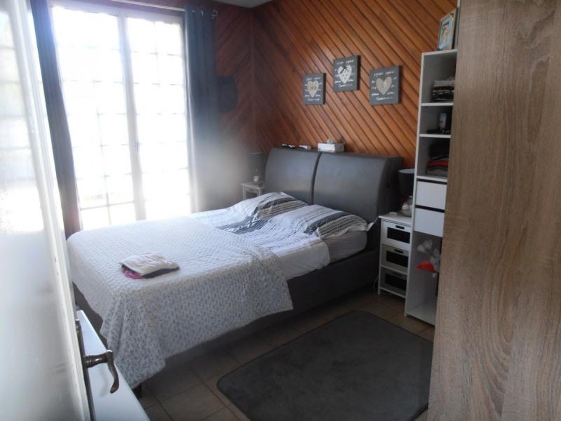 Vente maison / villa Saint-yrieix-sur-charente 135000€ - Photo 6