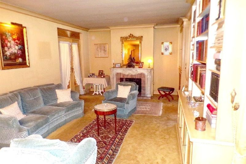 Revenda casa Villemoisson-sur-orge 485300€ - Fotografia 6