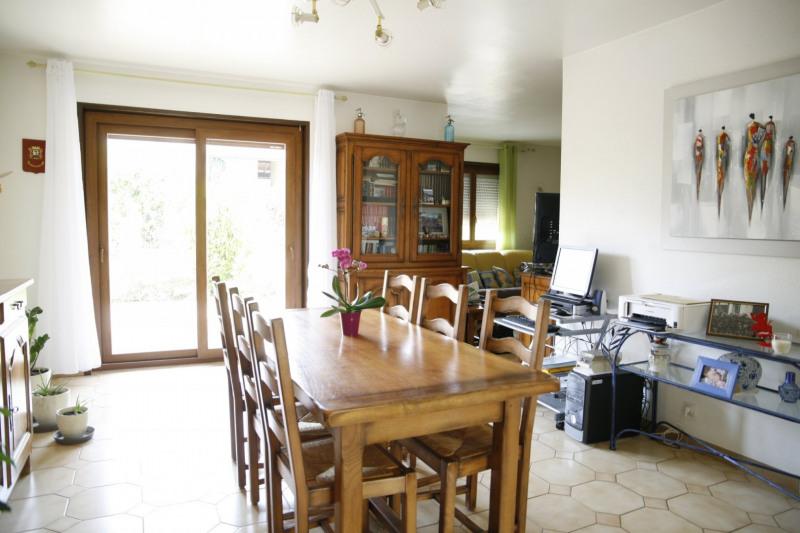 Venta  casa Grezieu la varenne 455000€ - Fotografía 2