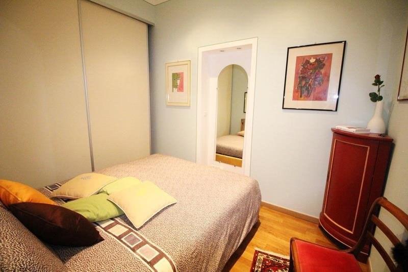 Vente appartement Nice 259000€ - Photo 6