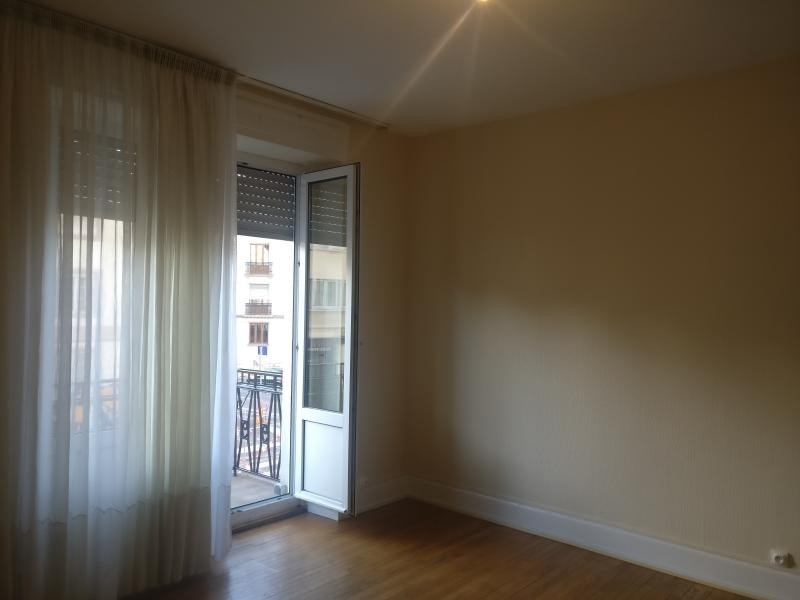 Rental apartment Strasbourg 860€ CC - Picture 10