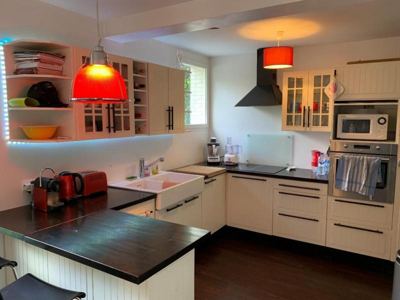Alquiler  casa Villennes sur seine 2300€ CC - Fotografía 3