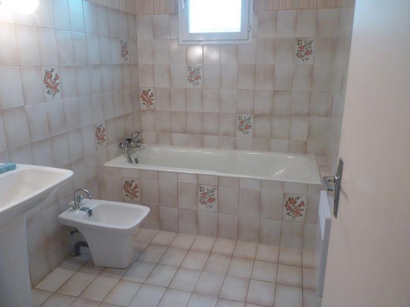 Vente maison / villa Nieul le dolent 149500€ - Photo 5