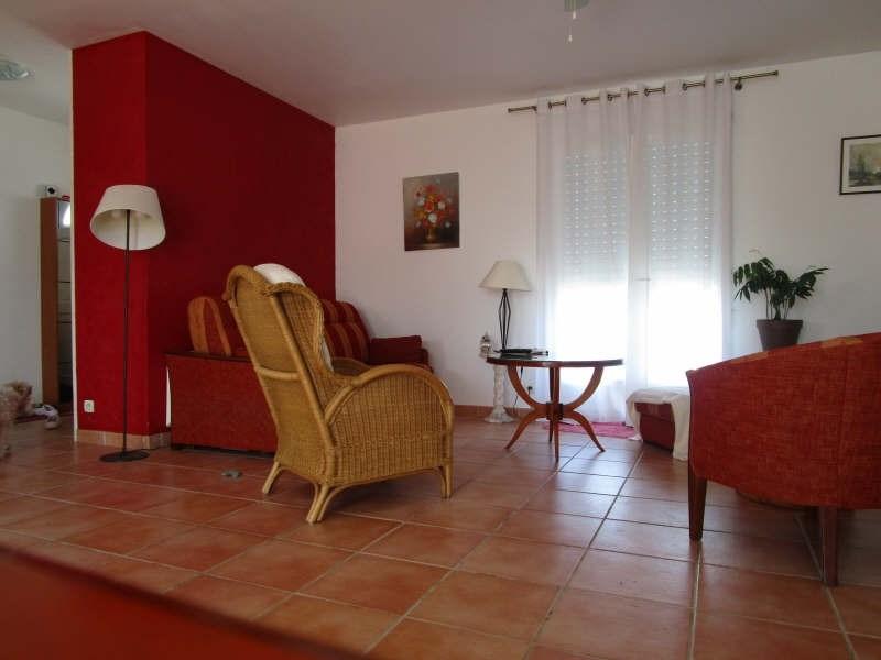 Sale house / villa Blaye 196000€ - Picture 2