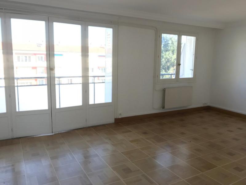 Vente appartement Tassin la demi lune 190000€ - Photo 1