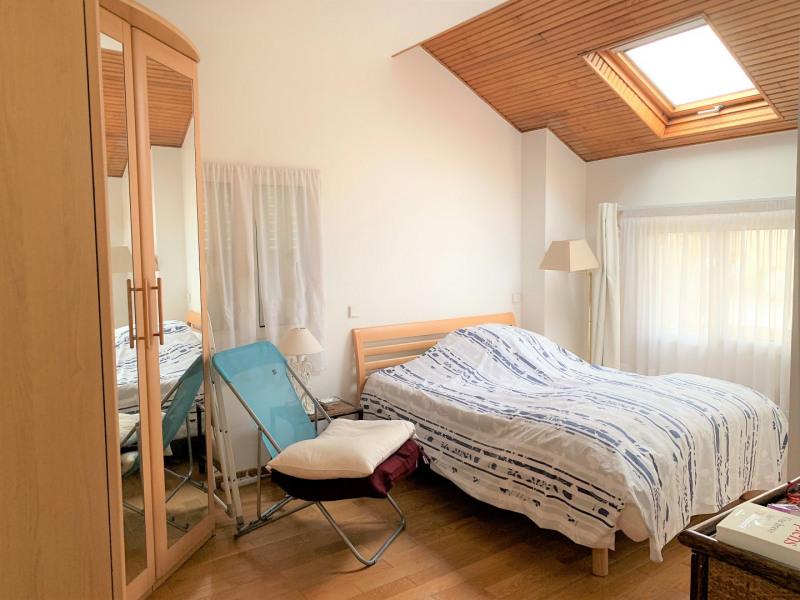Sale house / villa Enghien-les-bains 599000€ - Picture 5