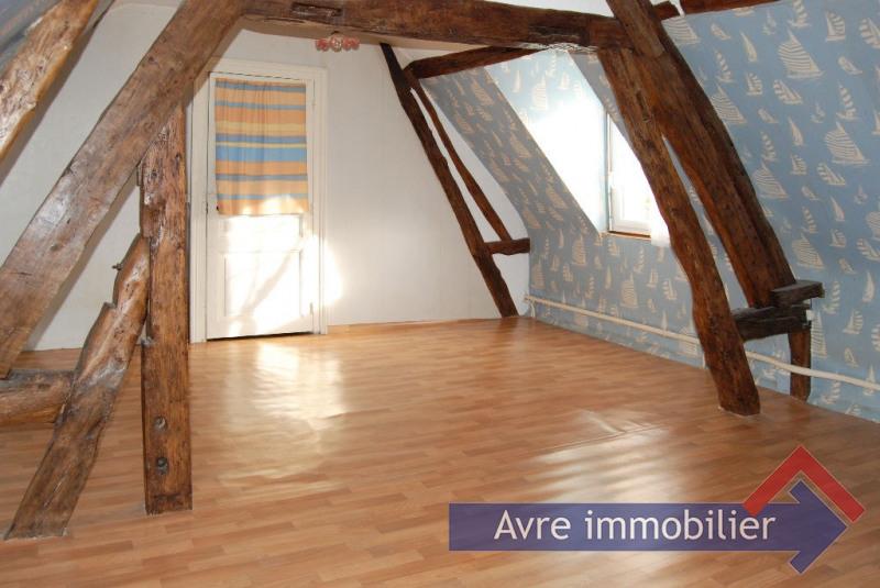 Vente maison / villa Ste marie d'attez 189000€ - Photo 8