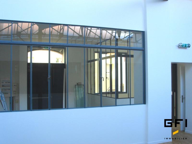 Venta  oficinas Montreuil 920000€ - Fotografía 10