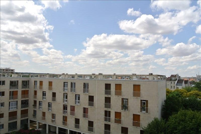 Location appartement St germain en laye 950€ CC - Photo 5