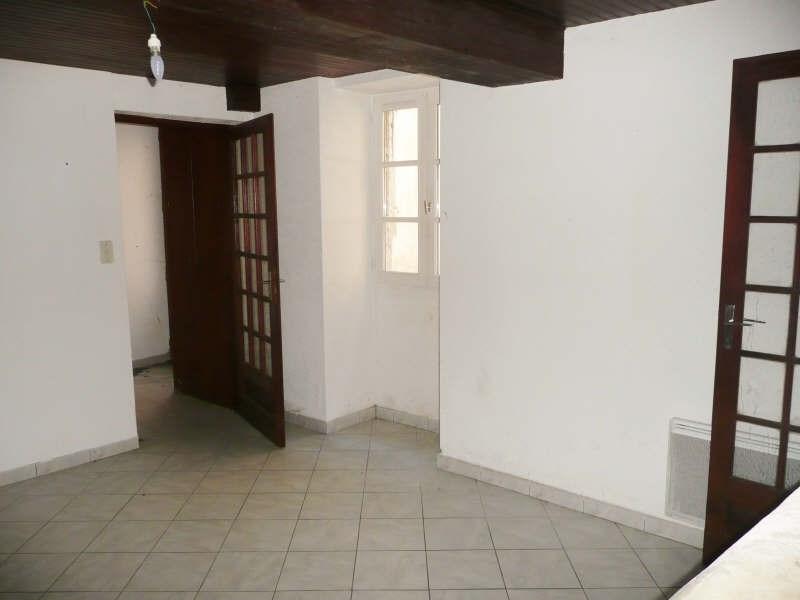 Verkoop  huis Lectoure 29000€ - Foto 3