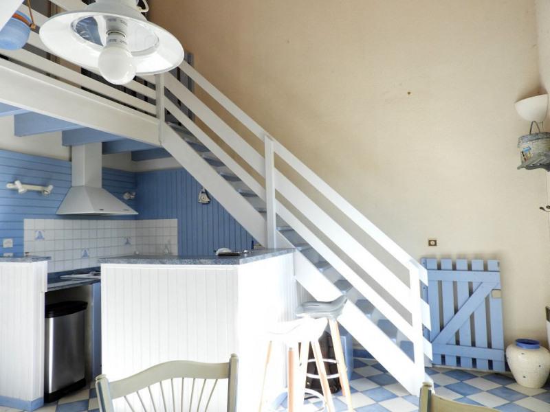 Vente maison / villa Saint palais sur mer 180200€ - Photo 3