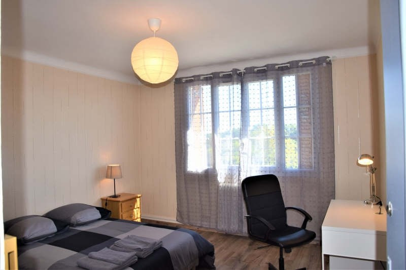 Location maison / villa Limoges 460€ CC - Photo 8