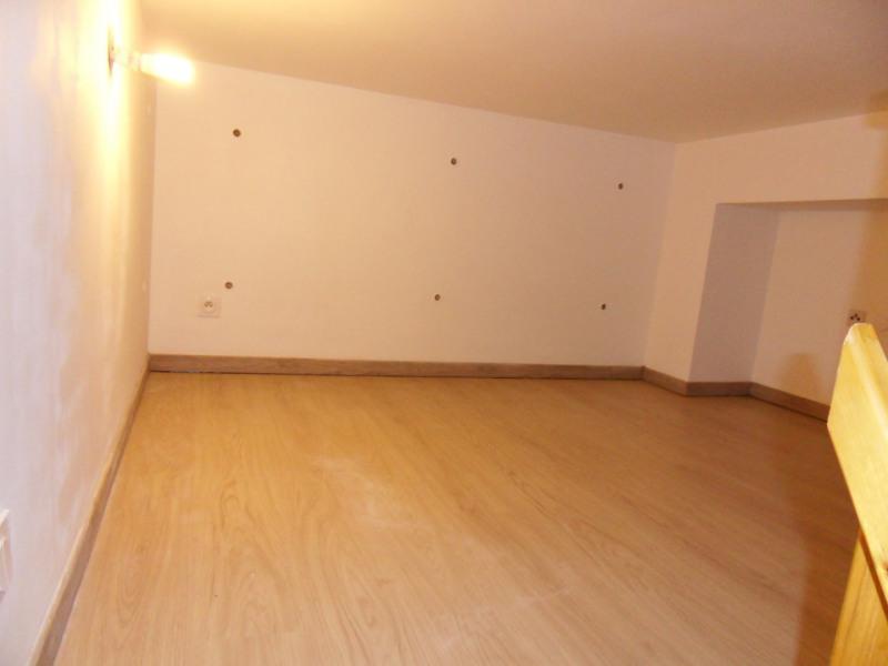 Location appartement Entraigues-sur-la-sorgue 435€ CC - Photo 9