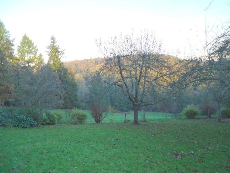 Sale house / villa Lisieux 257500€ - Picture 3