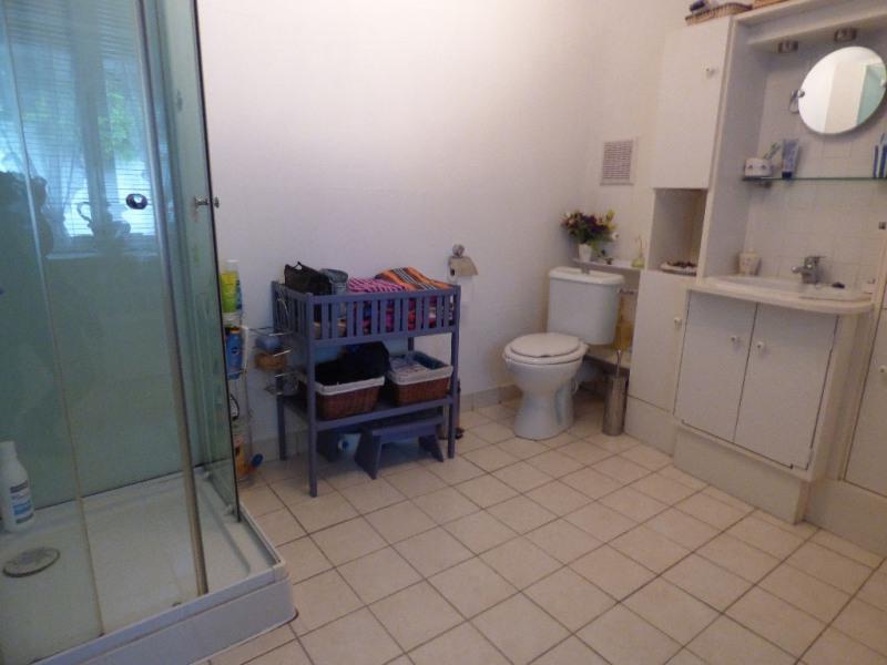 Vente maison / villa Vix 112100€ - Photo 4