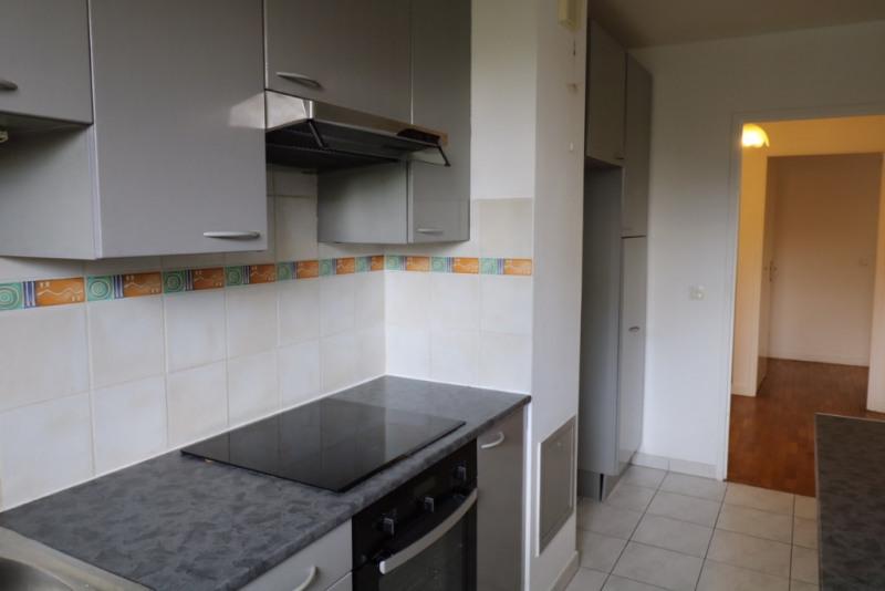 Vente appartement Chatillon 470000€ - Photo 6