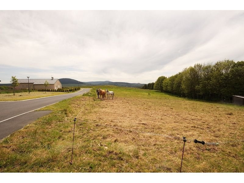 Vente terrain Fay sur lignon 15000€ - Photo 5