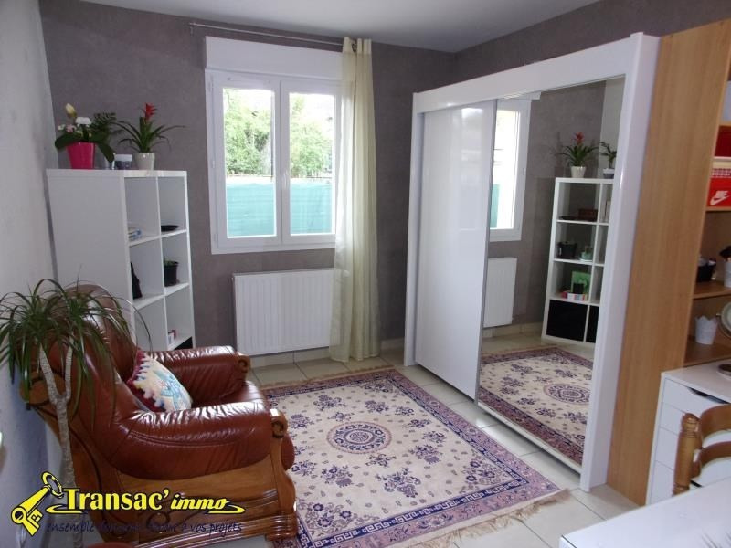 Sale house / villa Thiers 239 000€ - Picture 6
