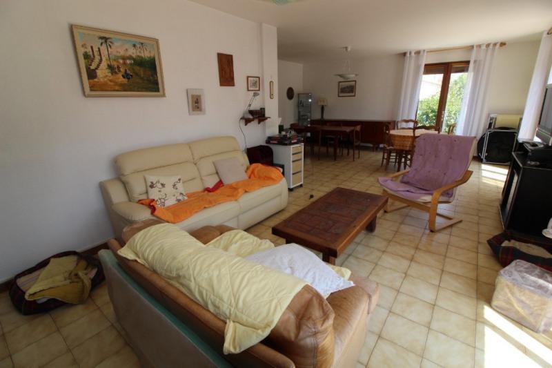 Venta  casa Hyeres 470200€ - Fotografía 2