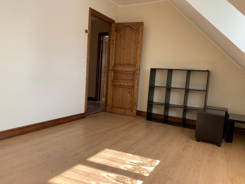 Vente maison / villa Sartrouville 799000€ - Photo 11