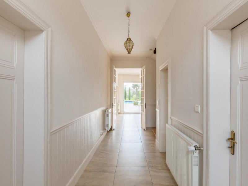 Sale house / villa Albi 499000€ - Picture 4