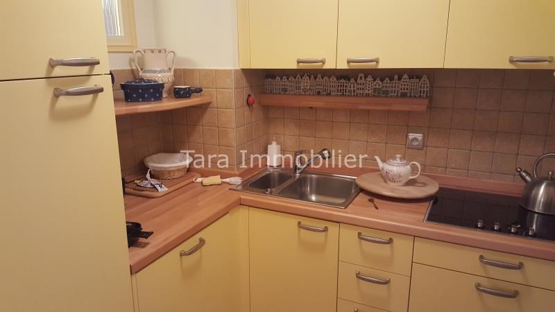Vente appartement Chamonix-mont-blanc 422 000€ - Photo 6