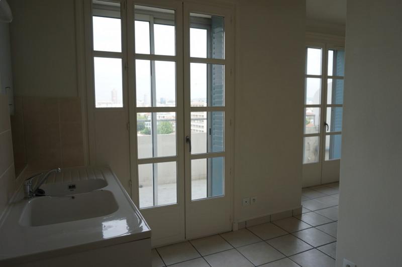 Vente appartement Lyon 3ème 255320€ - Photo 7