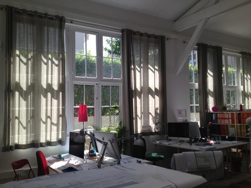 Vente bureau Versailles 1 680 000€ - Photo 3