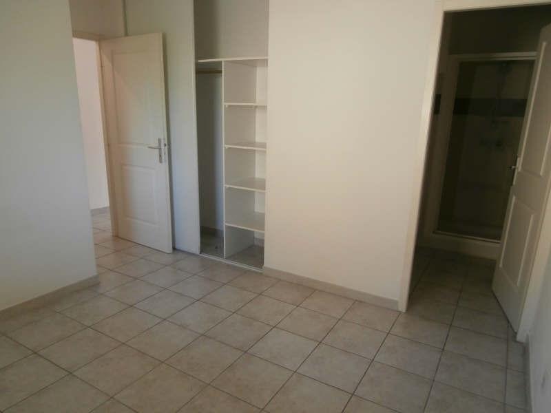 Alquiler  apartamento Salon de provence 665€ CC - Fotografía 6