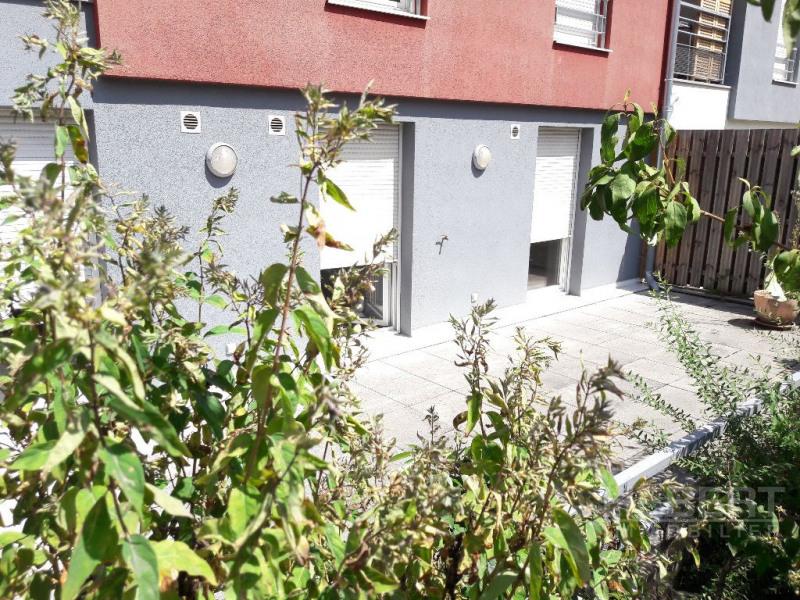 Vente appartement Sallanches 160000€ - Photo 2
