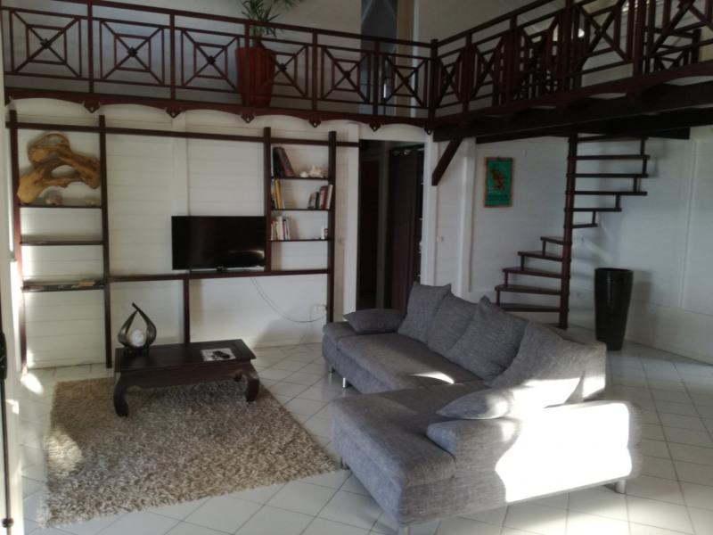 Deluxe sale house / villa Les trois ilets 689700€ - Picture 7