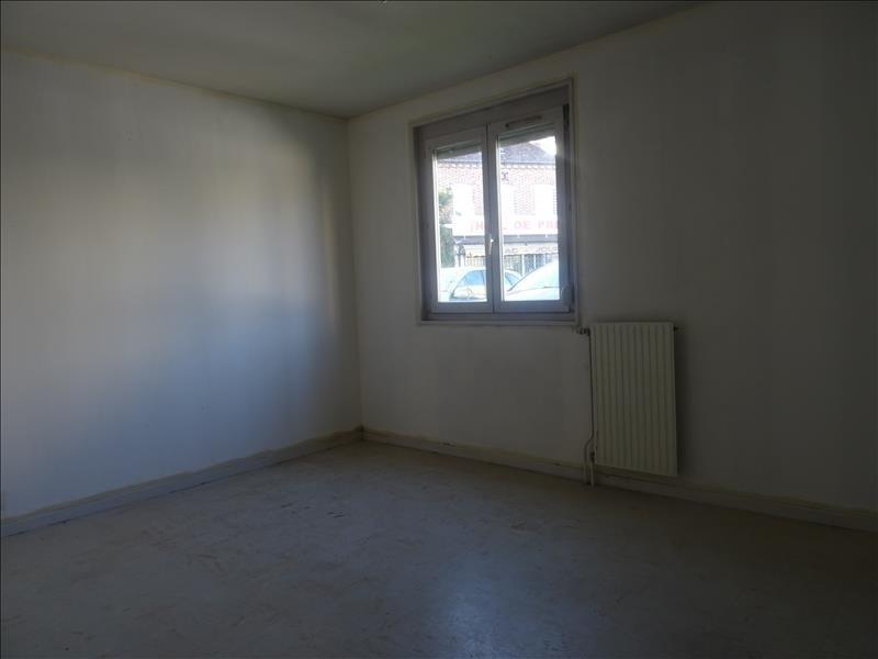 Vente appartement Saint-andre-les-vergers 89000€ - Photo 8