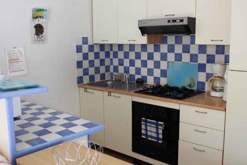 Sale house / villa Clohars carnoet 168000€ - Picture 8