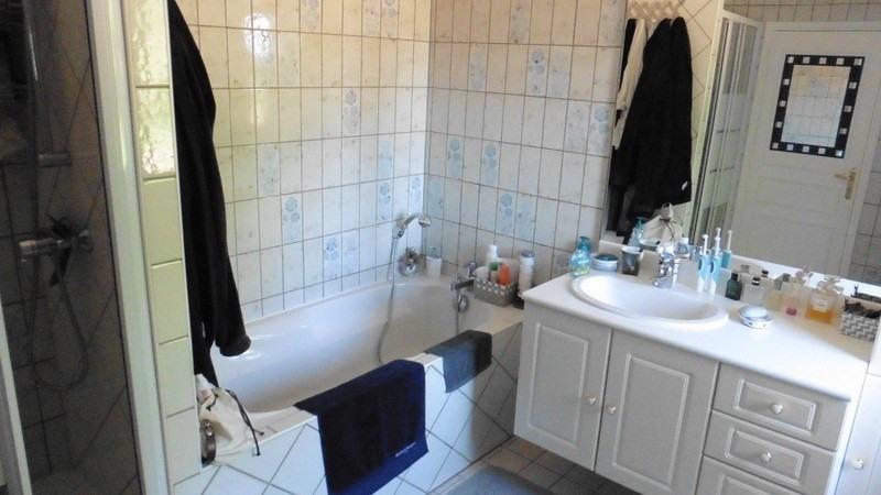 Verkoop  huis Trelly 224000€ - Foto 7