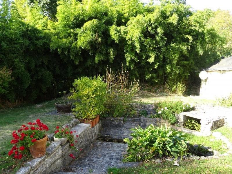 Vente maison / villa Ste maure de touraine 400000€ - Photo 3