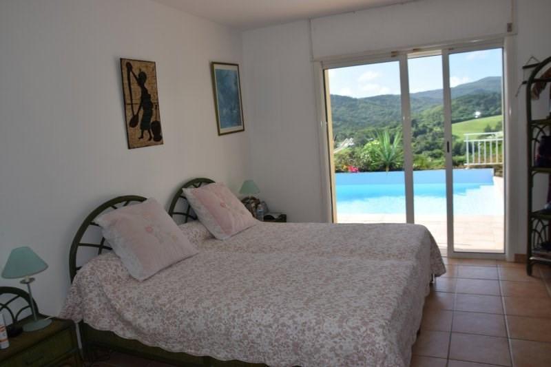 Venta de prestigio  casa Les trois ilets 888250€ - Fotografía 9