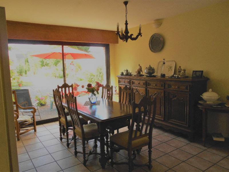 Sale house / villa Aire sur la lys 270400€ - Picture 3