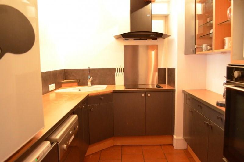 Affitto appartamento Toulouse 1600€ CC - Fotografia 10