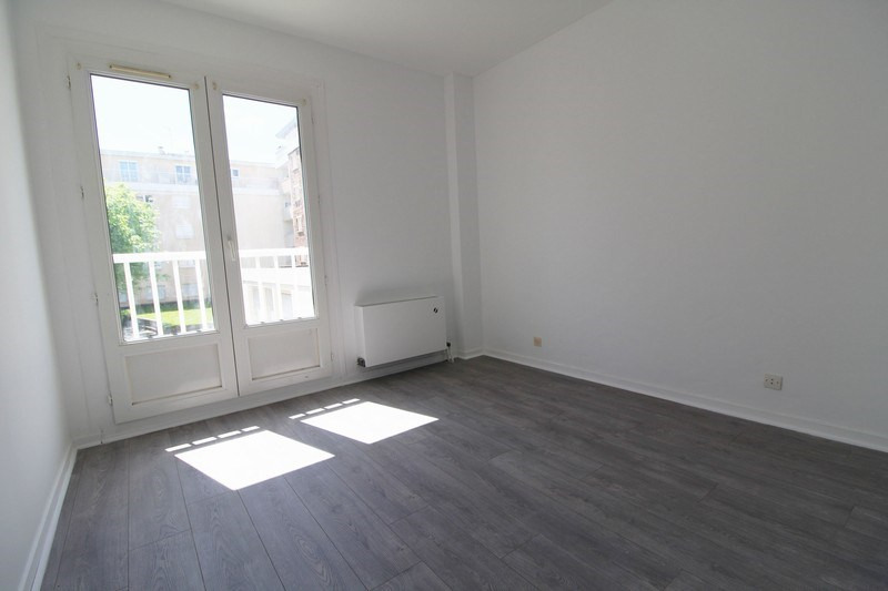 Vente appartement Elancourt 145 000€ - Photo 4