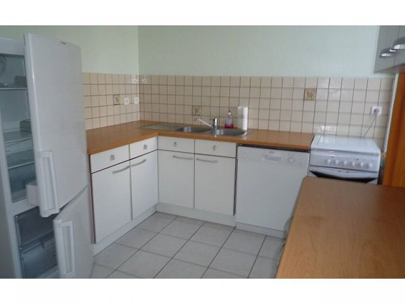 Location appartement Le chambon sur lignon 400€ CC - Photo 3