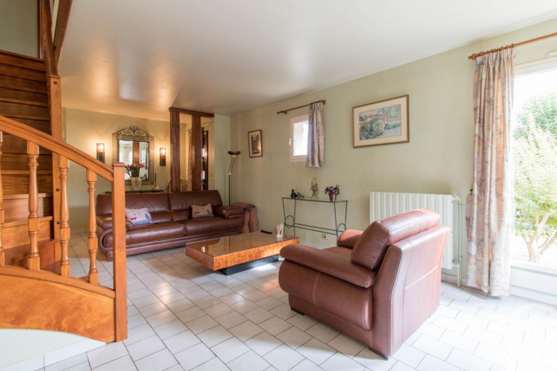 Sale house / villa Tournefeuille 396000€ - Picture 3