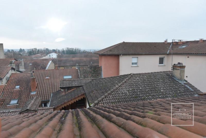 Vente immeuble Villefranche sur saone 650000€ - Photo 16