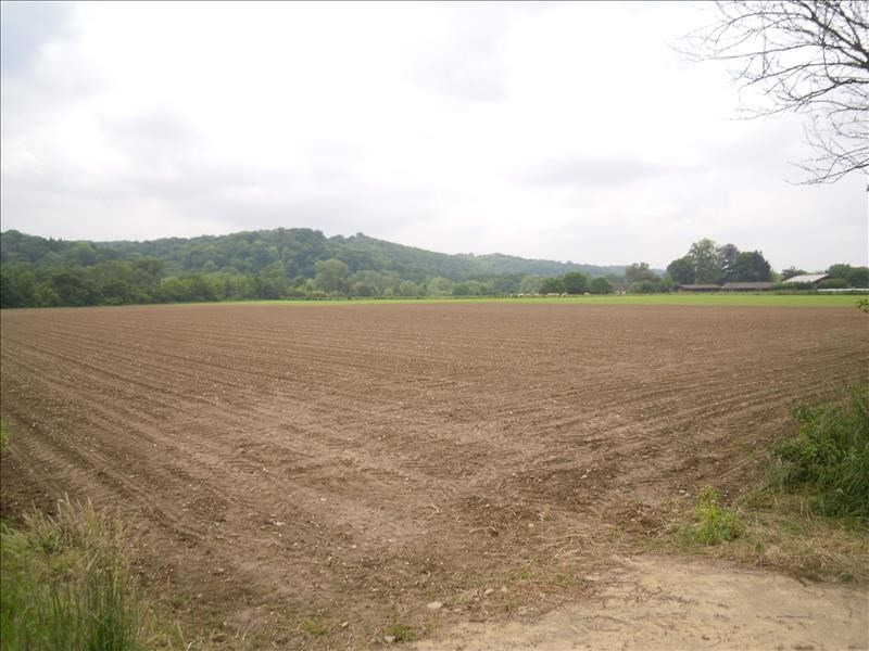 Sale site Rivehaute 35 000€ - Picture 1